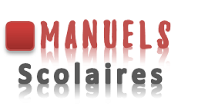 Manuels Scolaires.png
